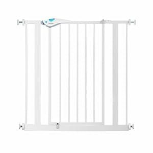 Lindam Easy Fit Plus Safety Gate Amazon Co Uk Baby