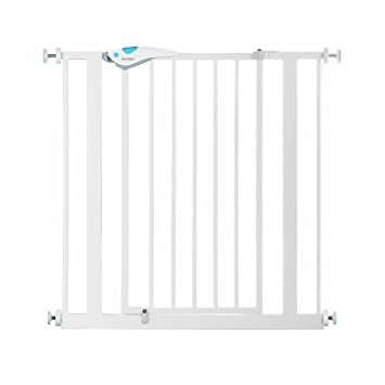 Lindam Easy Fit Plus Safety Gate