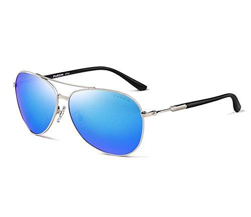 Night bat, Parson polarized sunglasses driving mirror sunglasses trend Personas