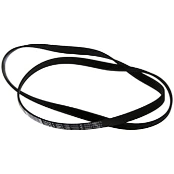 Amazon Com Frigidaire 134051000 Belt For Washer Home