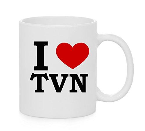 i-heart-tvn-love-official-mug