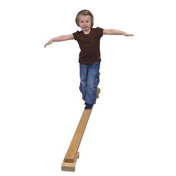 Balance Beam ()