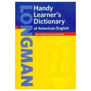 longman dictionary pdf