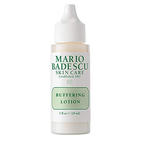 Mario Badescu Buffering Lotion, 1 oz. (Acne Lotion)