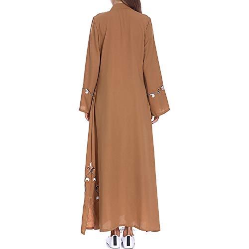Femme Brod Musulmanes Brod Femme Brod Musulmanes Femme Musulmanes tqWZYEwtr