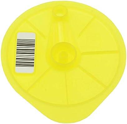 buybuynice - Discos de limpieza para máquina de café Bosch Tassimo ...