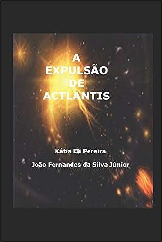 EXPULSO DE ACTLANTIS PORTUGUESE DOCUMENT Original (PDF)