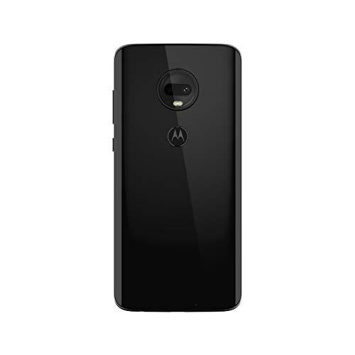 Moto G7 - Unlocked - 64 GB image 2