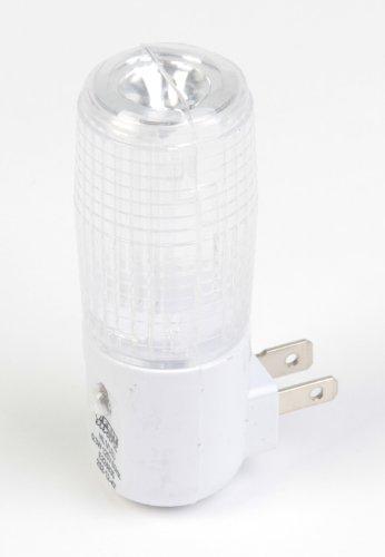 Feit Electric Eternalite Led Sensor Night Lights Set Of 3
