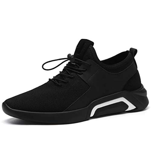 Sklodge Men's Running Shoe