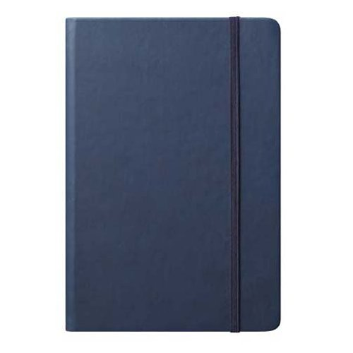 Eccolo Traveler Journal Inches BC401L