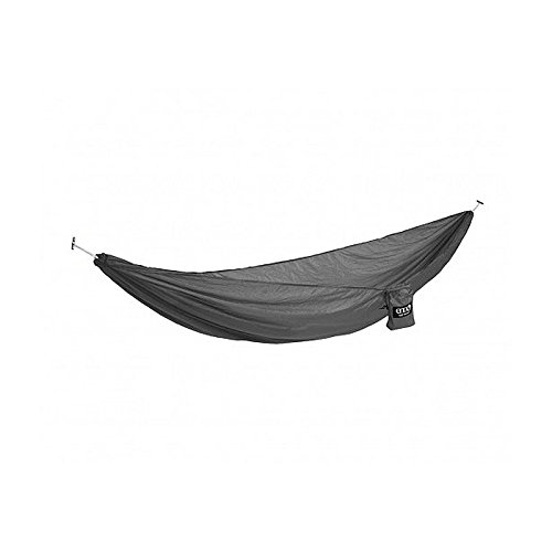 ENO Eagles Nest Outfitters - Sub6 Hammock