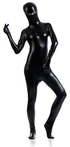 - 31k2i5qXrrL - VSVO Unisex Skin-tight Spandex Full Bodysuit for Adults and Children