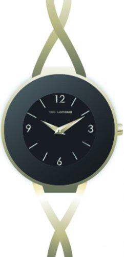 Ted Lapidus A0530PBAX, Men's Watch