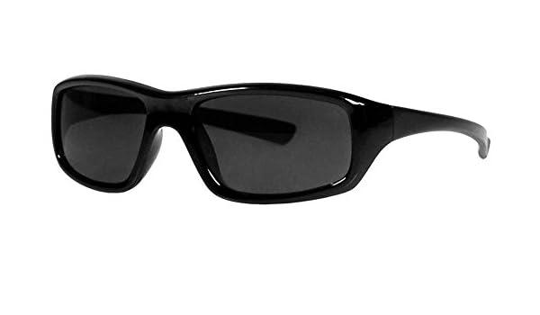 Chicco - Gafas de sol - para bebé niño: Amazon.es: Ropa y ...