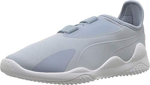 Mostro blue Shoe Athletic Fog Puma White Blue Fog Women's puma wCI6qO5x