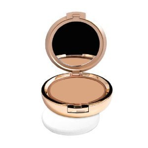 (Milani Even Touch Powder Foundation Fresco (Pack of 3) by Milani)