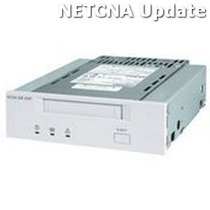 HP 3R-A0517-AA 12/24-GB DDS3 T-GB 5 25 Compatible Product by NETCNA by NETCNA