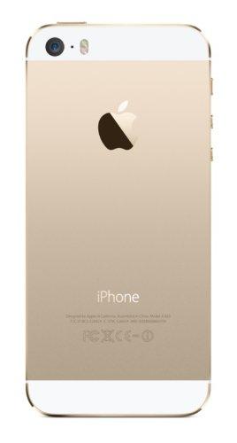 APPLE IPHONE 5S GOLD 64GB PRICE