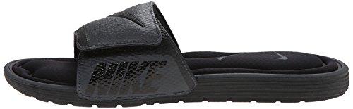 Nike männer solarsoft komfort dia - Sandalee - menü sz / / sz farbe 17db1d