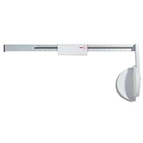 (Seca 231 Attachable Measuring Rod Device - for Use with Seca Baby Scales by Seca)