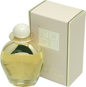 NUDE Perfume By BILL BLASS For WOMEN