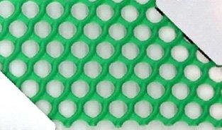 ネトロンシート ネトロンネット CLV-Z-13-g1240 グリーン 大きさ:幅1240mm×長さ30m 一巻き B00W4LDJEC  幅(mm):1240|長さ(m):30
