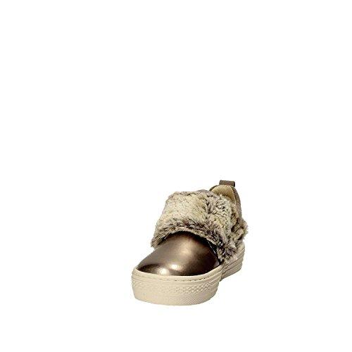 Primigi 8166 Beleg auf Schuhen Kind Gold 31 lVjSHGV3d2