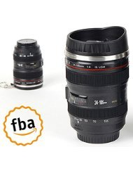 The 8 best camera lens cup amazon