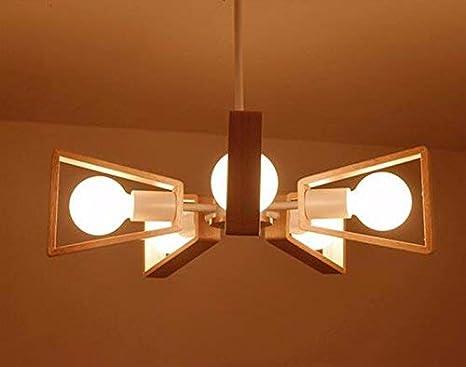 Plafoniere Da Soffitto Rotonde : Lampadari per soffitti in legno lampadario tetto