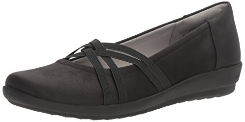 easy-spirit-womens-aubree2-flat-black-fabric-85-w-us