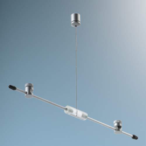 Buy bruck lighting high support