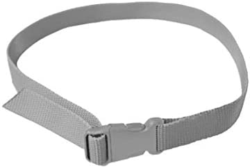 SUP Stand-Up Paddle Board Storage Strap (for SereneLife SUP Models: SLSUPB06, SLSUPB08, SLSUPB10, SLSUPB20, SLSUPB105, SLSUPB125, SLSUPB135, SLSUPB145)