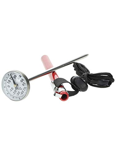 BCA Analog Thermometer ()