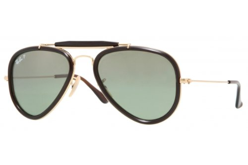 225fa5f5e1 Image Unavailable. Image not available for. Colour  Ray-Ban Sunglasses ROAD  SPIRIT (RB 3428 ...