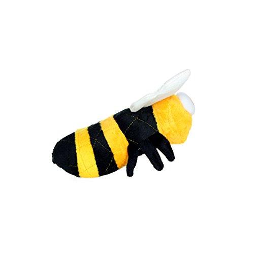 Mighty Jr Bug Bee