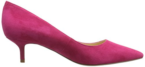 Ivanka Fuchsia Trump dress Athyna Women's New Pump UUHwxr1