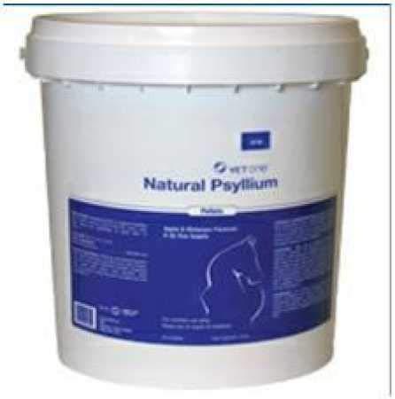VET ONE Psyllium Pellets (10 lbs) by VET ONE