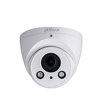 Amazon.com: Dahua ipc-hdw5830r-z 8 MP – Cámara de red por ...