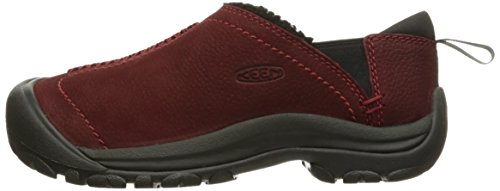1c411d5505f9 KEEN Women s Kaci Winter Waterproof Shoe - Import It All