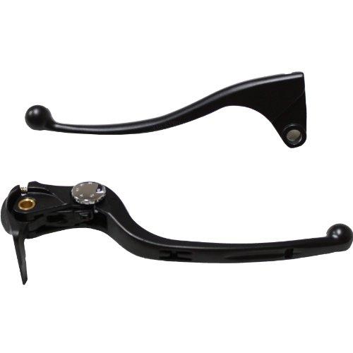 06 ninja 636 clutch - 3