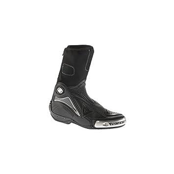 Dainese assiale Stivali In Pro 42 colore: nero Nero: Amazon