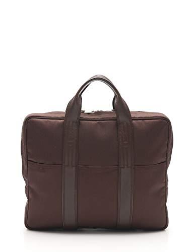 Color : Black 35x26x9cm Briefcase MLMHLMR Mens Business Briefcase Mens Handbag Shoulder Bag Messenger Bag Casual Backpack Tide Bag