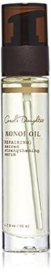 Carol's Daughter Monoi Oil Sacred Strengthening Serum