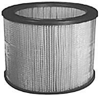 Killer Filter Replacement for CHAMPION W115 (Pack of 2)