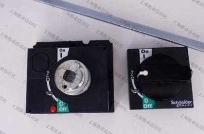 100% New In box 1 year warranty NSX100-250 LV429338