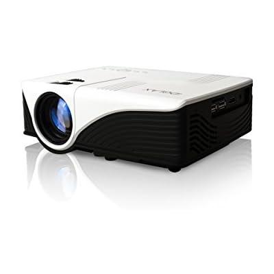 idglax-idg-787w-lcd-led-video-multimedia