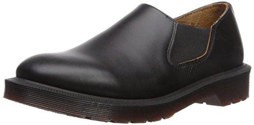 Dr. Martens Women's Women's Women's Louis Flat B017VVP1U4 Shoes aaf25c