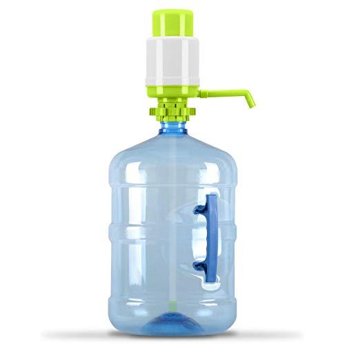 Brio Universal Manual Drinking Water Pump