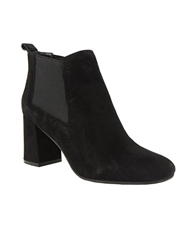Bruno Premi Mujer zapatillas altas negro